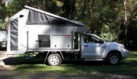 tailgater-plus-single-cab-2