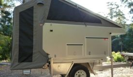 tailgater-plus-single-cab-42